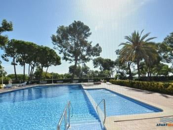 Apartbeach Cala Dorada Beach - Apartment in Salou